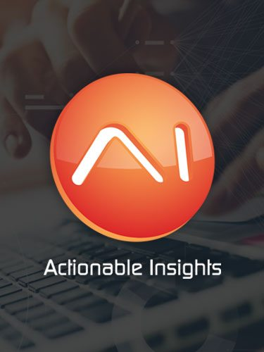 actionable-insights