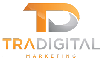 Tradigital Marketing